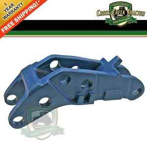 E2nn535ba New Ford Tractor Top Link Bracket 4000 4600 4610