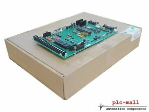 Allen Bradley Sp 120659 new
