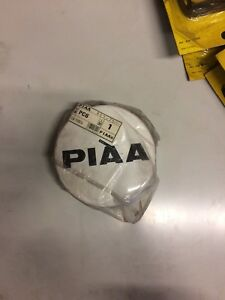 Piaa Offroad Light Cover Part Pa80cw