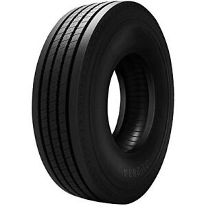 New Advance Gl283a All Postion Truck Tire 8r19 5 8 19 5 8r 19 5 12pr Lrf