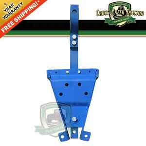 Cfpn820a New Drawbar Kit For Ford Tractor 2000 3000 2600 3600 2310 2610 2910