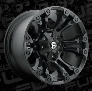 5 20 20x10 Fuel D560 Vapor Wheels 35 Toyo Mud Tires 5x5 Jeep Wrangler Jk