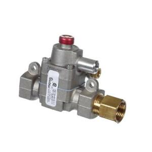 Marsal And Sons 55127 Ts11 Safety Valve 1 4 Tube Fit Oem Best Value