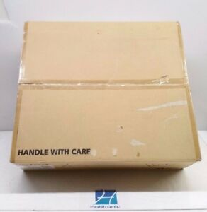 Ricoh Oem Industrial Copier Part M n d517 00 Edp 31596 Ka 19987 00002