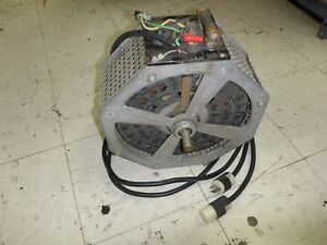 Variable Autotransformer High Power 120 Volt 90 Amp 12 6kva