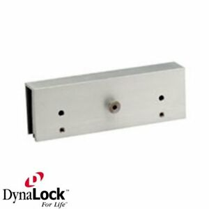 Glass Door Brackets For Access Control Systems Magnetic Locks For Related Sizes