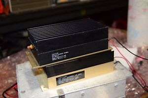 Rf Power Amplifier In Stock | JM Builder Supply and