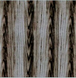 Hydrographic Water Transfer Hydrodipping Film Hydro Dip Wood Panel 1sq