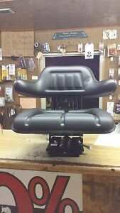 Ford 8n 9n naa 501 600 700 800 900 501 601 801 901 2000 4000 Tractor Seat Assy