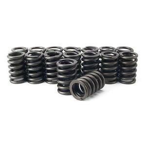 Chevy 348 1958 1965 Bel Aire Valve Spring Set 16 Springs