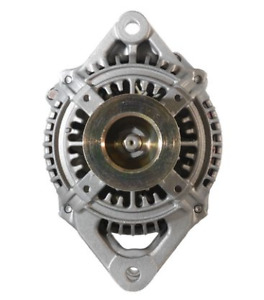 120 Amp Dodge D150 D250 D350 Dakota Ram 1500 2500 3500 Alternator Oem 13453 1yr