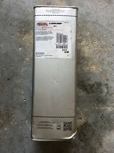 Lincoln 50 5 0 Mm 3 16 Pipeliner 8p Electrodes