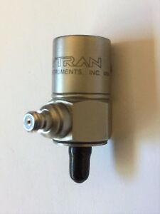 Dytran 3100b Accelerometer Excellent Condition