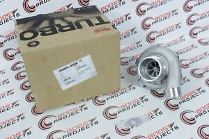 Garrett Turbo Gen2 Gtx2867r Super Core W o Turbine Housing 849894 5002s