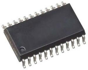 19m0785 Analog Devices Ad420arz 32 Ic Dac 16bit 400sps Soic 24