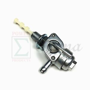 Fuel Petcock Valve For Champion Power Equipment Cpe Generator St02fd 04160000