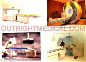 453567062871 Philips Brilliance Ct Scanner Part Outright Price Accepting Offer