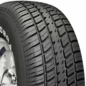 2 New Cooper Cobra Radial G t Gt All Season Tires 275 60r15 275 60 15 2756015