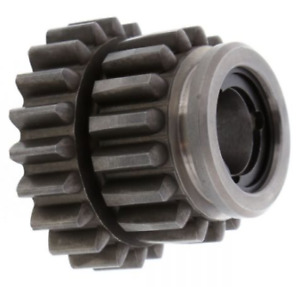 Ford Jeep T18 4 Speed Transmission 2wd 4wd Reverse Idler Gear
