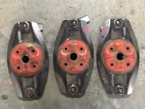 Cutting Disc For Kuhn Gmd 500 600 700 Disc Mower