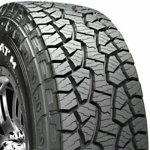4 New Hankook Dynapro Atm All Terrain Tires P 235 65r17 235 65 17 2356517 103t
