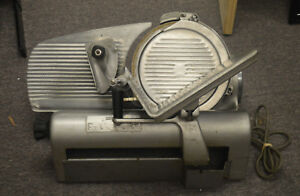 Hobart 1612 Meat Slicer Pre owned Pickup Nj
