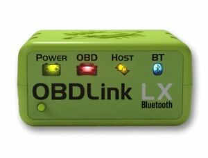 Bluetooth Professional Scan Tool Lx Pc Android Free Software Obdlink App Windows