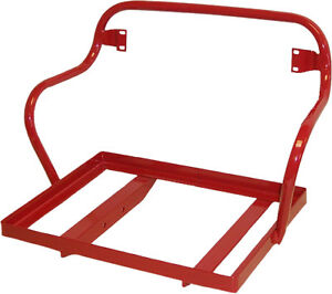 Amss7048 Utility Frame For International 100 130 140 300 350 Tractors