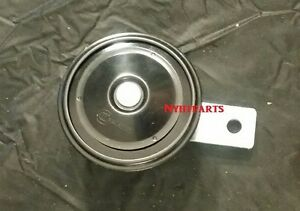 1631201 163 1201 Horn New Replacement For Caterpillar 966h 972h 953c 963c 980h