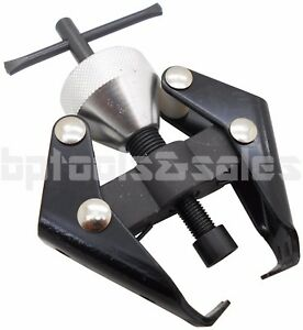 Wiper Arm Battery Terminal Removal Tool Bearing Arm Removal Remover Puller