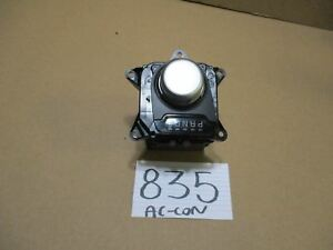 15 16 17 Chrysler 200 Used Shifter Switch 835 ac