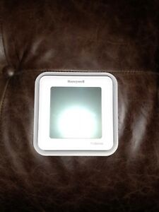 Honeywell Thermostat Lyric T6 Pro Wifi Th6220wf2006