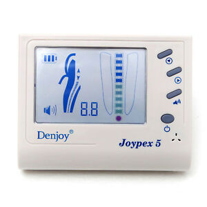 Denjoy Joypex5 Dental Endodontic Apex Locator Root Canal Treatment Finder J5 Vip