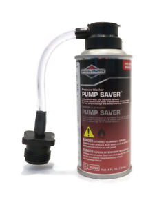 Pump Saver For 2600 Psi Pressure Washer Pump For Excell Exh2425 W Honda Engines