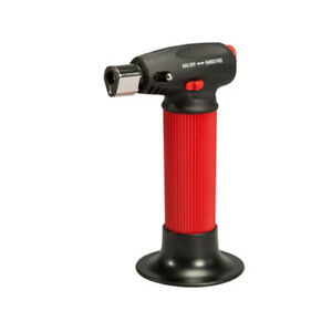Butane Micro Power Torch Butane Not Included