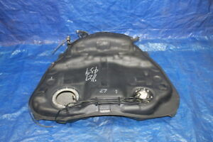 08 14 Subaru Wrx Sti Factory Oem Gas Tank Fuel Cell Assembly Oem 09 10 11 12 13
