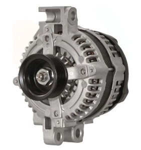 For Cadillac Cts 2005 2007 2 8l 2004 2005 2006 2007 Cts 3 6l Oem Alternator