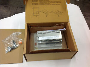 Uniop Etop06c 0050 Operator Interface Panel Touch Screen New In Box