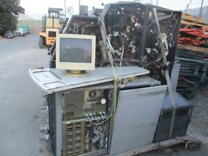 1997 Heidelberg Qm Di 46 4 Classic_for Parts_as is_great Value_ _make Offer