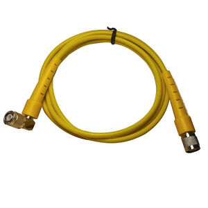 New 1 5m Antenna Cable For Trimble 5700 Sps Rtk Surveying Instruments