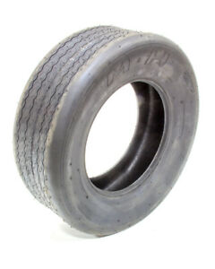 M And H Racemaster P235 60 15 Bias Ply Muscle Car Dot Tire P N Mss 002