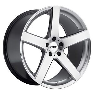 05 10 Honda Odyssey Wheels Tires Tpms Package Depax Pax Tires Replacement Set