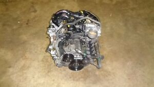 Jdm 04 08 Mazda Rx8 13b Rotary 4 Port Automatic Rx 8 Engine
