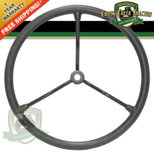 8n3600 New Ford Steering Wheel For 8n Naa 500 600 700 800 900 501 601