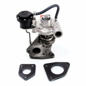 Tritdt Small Engine Turbo Kit Td025l 8t 3 3cm For Motorcycle Snow Bike