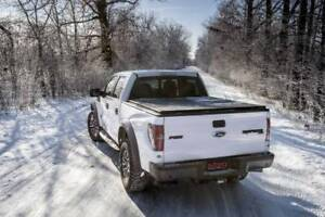 Extang Solid Fold 2 0 Tonneau Cover 83475 2015 2020 Ford F150 5 7