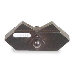 Thomas Betts 13458 Crimping Die tnb Series 13400