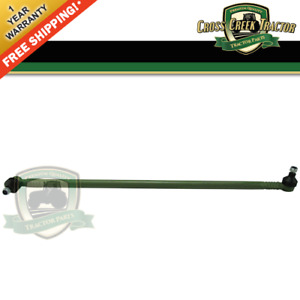 Ar68818 New Drag Link For John Deere 300 301 310 820 830 1020 1520 1530 2040
