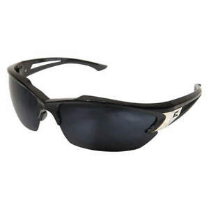 Edge Eyewear Polarized Safety Glasses g 15 Silver Tsdk21 g15 7