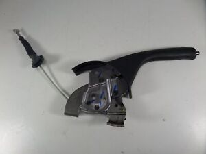Toyota Corolla Xrs E Brake Handle Emergency Parking 02 06 Oem